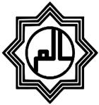 2 Logo MI-114