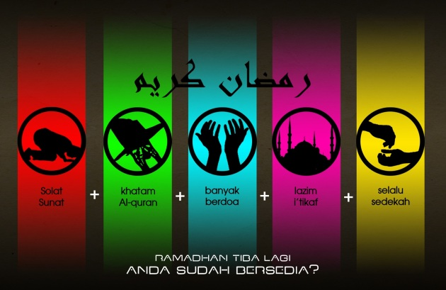 ramadhan-22-copy - Copy
